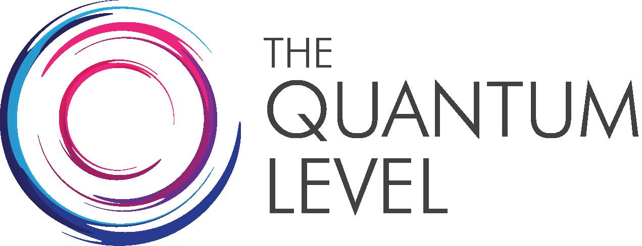 The Quantum Level